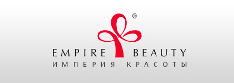 Интернет-магазин «Империя Красоты»